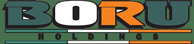 Binghamton Road Electric, LLC